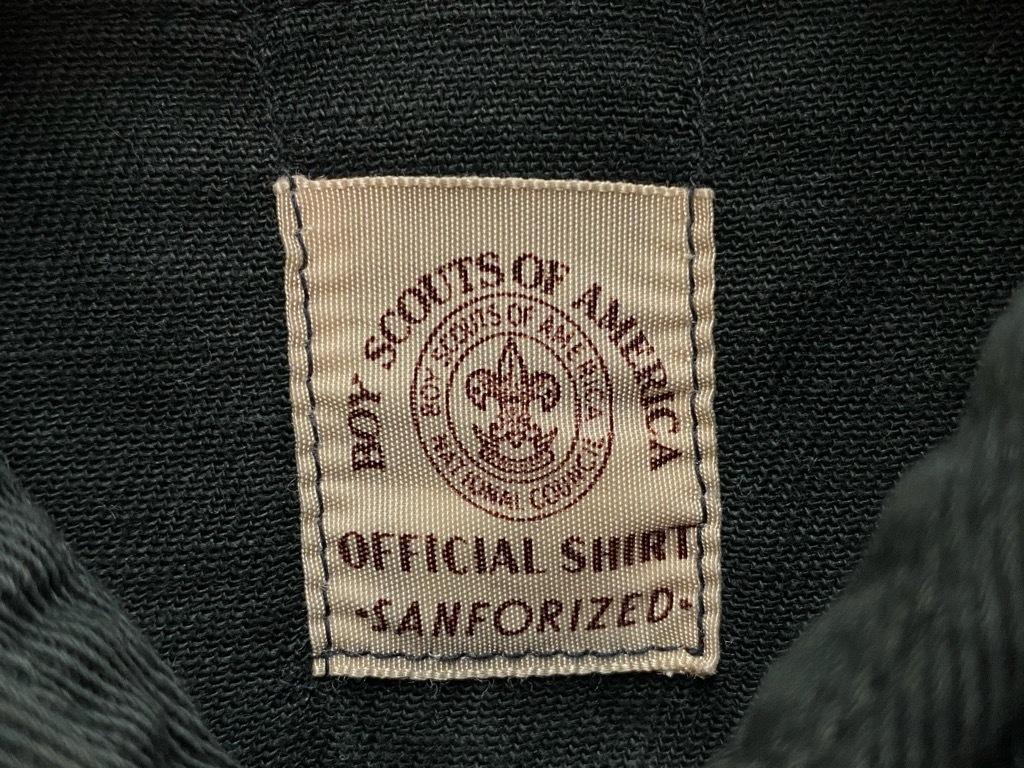 4月7日(水)マグネッツ大阪店Vintage入荷日!! #3 Hunting&BSA編!! 20\'s~HuntingVest,HenryNeckUnderwear,KAMO DuckHunter!!_c0078587_13002585.jpg