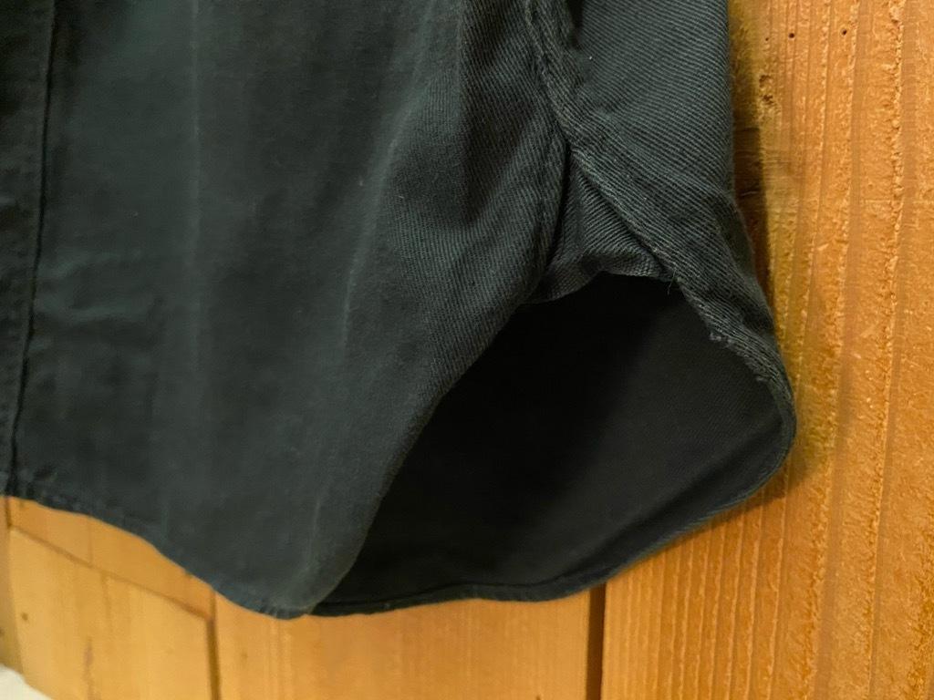 4月7日(水)マグネッツ大阪店Vintage入荷日!! #3 Hunting&BSA編!! 20\'s~HuntingVest,HenryNeckUnderwear,KAMO DuckHunter!!_c0078587_13003907.jpg