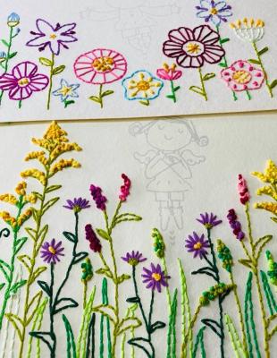 紙刺繍イラスト_f0043592_08324186.png