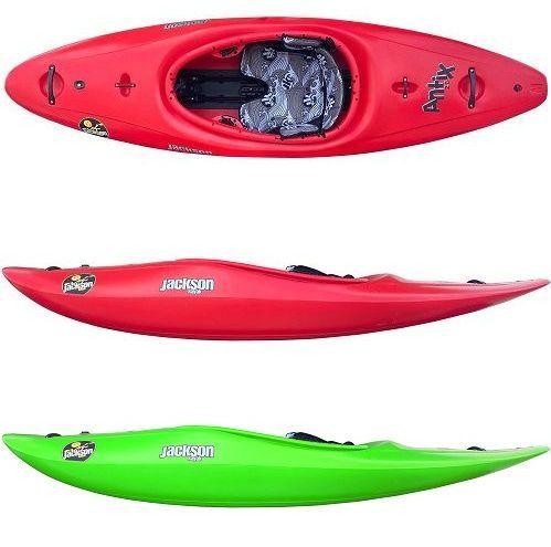 Jackson kayak Antix2.0 入荷_b0225495_19032604.jpg
