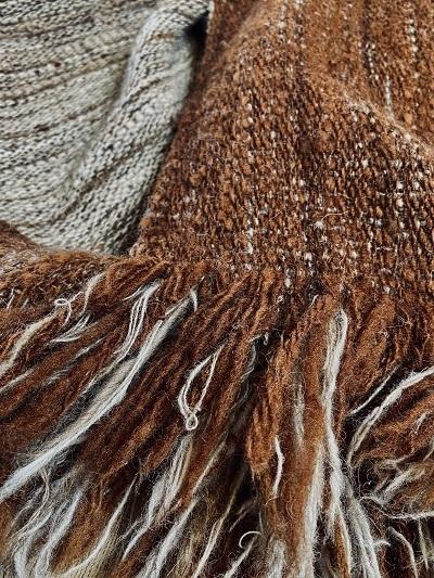 繊維表現 いとをかし_e0221697_15102123.jpg