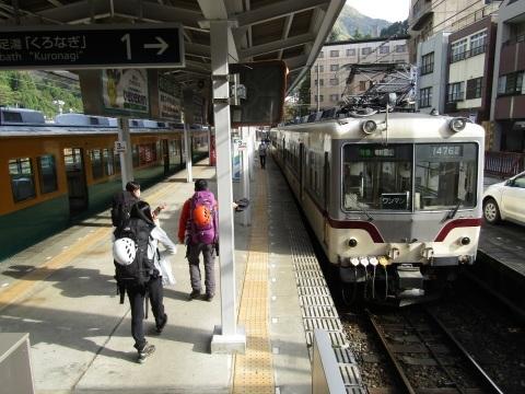 消滅危機の特急列車_f0281398_18190811.jpg