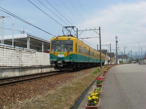 消滅危機の特急列車_f0281398_18195161.jpg