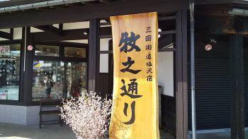 建物探訪の旅 ~三国街道塩沢宿「牧之通り」_c0146040_18551285.jpg