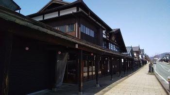 建物探訪の旅 ~三国街道塩沢宿「牧之通り」_c0146040_18551822.jpg