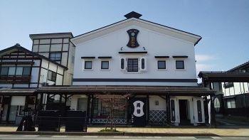 建物探訪の旅 ~三国街道塩沢宿「牧之通り」_c0146040_18560270.jpg