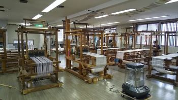 建物探訪の旅 ~三国街道塩沢宿「牧之通り」_c0146040_18563777.jpg