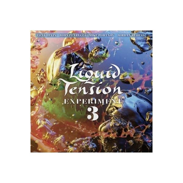 『LIQUID TENSION EXPERIMENT3』 LIQUID TENSION EXPERIMENT_a0153243_00535411.jpg