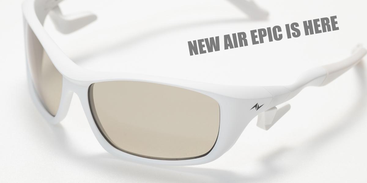 ZPL AIR EPIC サングラス_e0212944_09592018.jpg