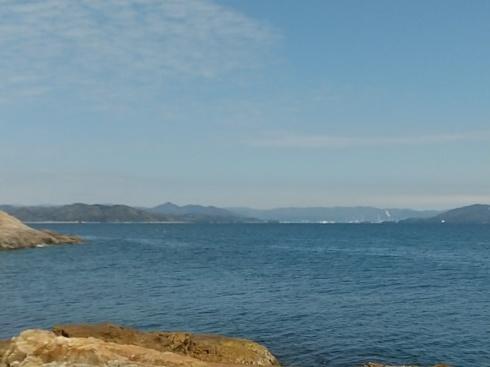 向島散策、立岩稲荷神社_a0220570_23075061.jpg