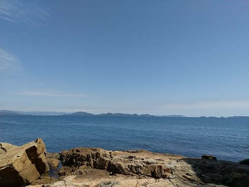向島散策、立岩稲荷神社_a0220570_23101441.jpg