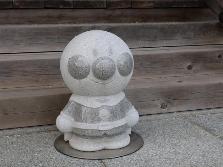 桜だより(20) ~渋川市 泰叟寺の桜~ (2021/4/1撮影)_b0369971_12441942.jpg