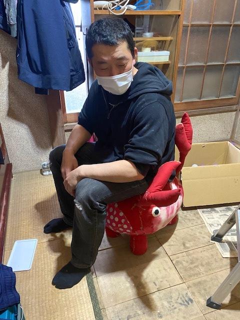 東京→千葉_c0404676_07165064.jpg