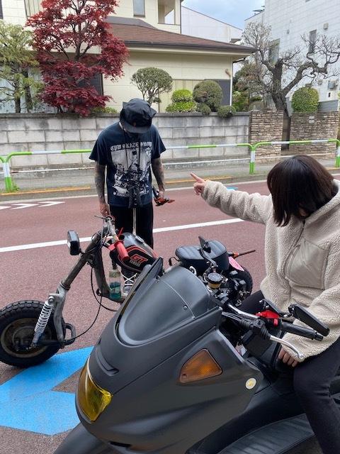 東京→千葉_c0404676_07171250.jpg