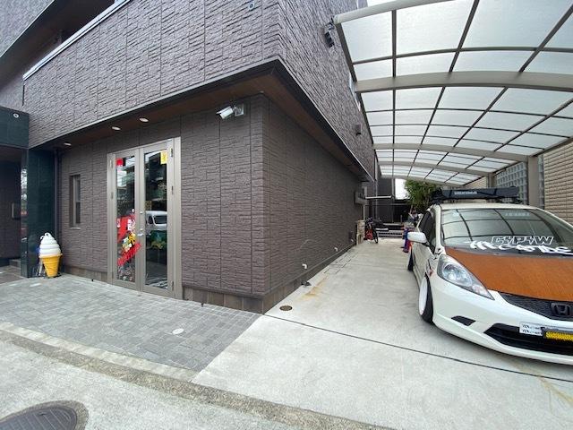 東京→千葉_c0404676_07173362.jpg
