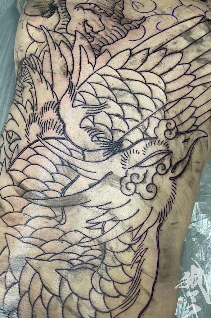 兵庫県 明石 タトゥースタジオ_e0261276_13502673.jpeg