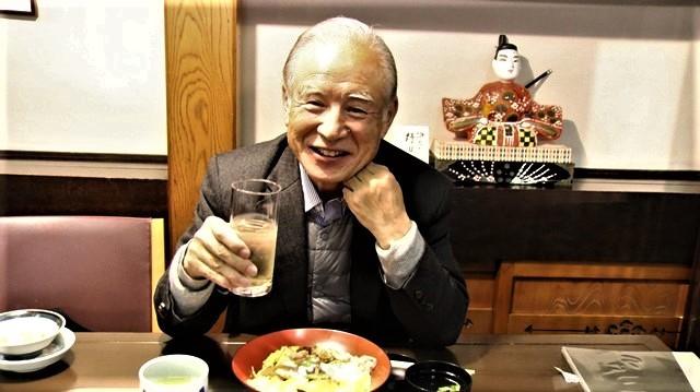 藤田八束博士の新型コロナ対策@春の訪れに感謝、春を満喫してコロナ禍を克服する私。生活習慣の大切さをコロナ対策としています。_d0181492_18305220.jpg