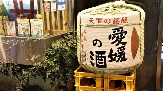 藤田八束の鉄道写真@愛媛県松山市JR四国の楽しい列車たち、松山市はかっはがあって歴史もあって面白い、そして素敵な歴史が探訪できる、食べ物がおいしい素敵な街_d0181492_18323727.jpg