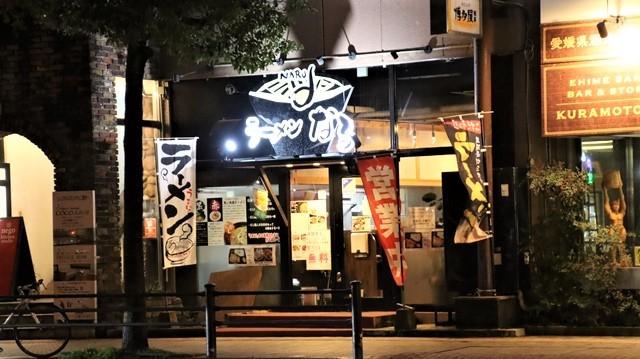 藤田八束の鉄道写真@愛媛県松山市JR四国の楽しい列車たち、松山市はかっはがあって歴史もあって面白い、そして素敵な歴史が探訪できる、食べ物がおいしい素敵な街_d0181492_18331031.jpg