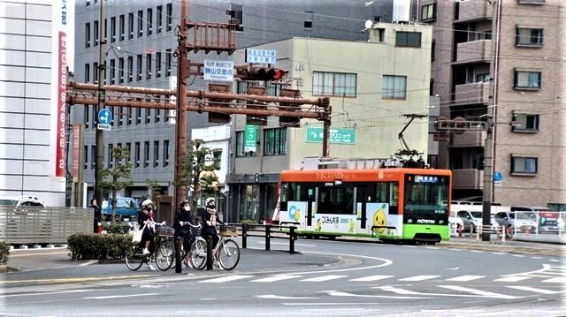 藤田八束の鉄道写真@愛媛県松山市JR四国の楽しい列車たち、松山市はかっはがあって歴史もあって面白い、そして素敵な歴史が探訪できる、食べ物がおいしい素敵な街_d0181492_18333523.jpg