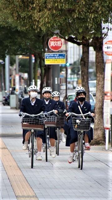 藤田八束の鉄道写真@愛媛県松山市JR四国の楽しい列車たち、松山市はかっはがあって歴史もあって面白い、そして素敵な歴史が探訪できる、食べ物がおいしい素敵な街_d0181492_18334373.jpg