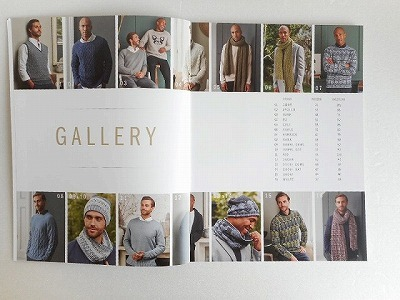 2021SS  Rowan Magazine & collection_f0117399_00143807.jpg