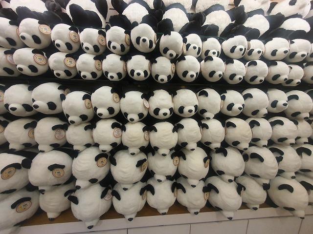 家族連れでも、おひとりさまでも楽しめる台北市立動物園♪_b0182708_20432619.jpg