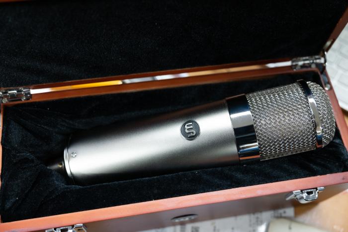 WARM  WA47 Microphone_d0192712_11225734.jpg