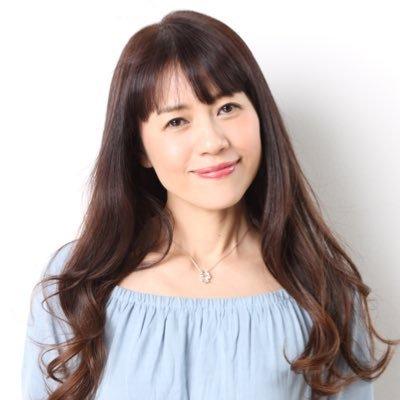 ラジオ日本 うちやえゆかさん「横浜POPーJ」 登場です(^-^)/_b0183113_15241853.jpg