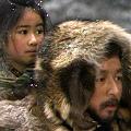 アジアの人々に愛された不朽の名作『おしん』 – 偉大な知識人・橋田壽賀子_c0315619_13512519.png