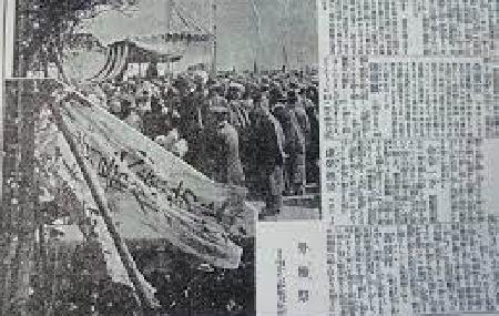 アジアの人々に愛された不朽の名作『おしん』 – 偉大な知識人・橋田壽賀子_c0315619_15123382.png