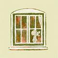 4/23~5/5 たかまるゆうかさん exhibition【Open the window】開催のお知らせ ※5/13追記_f0010033_15134031.jpg