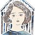 4/23~5/5 たかまるゆうかさん exhibition【Open the window】開催のお知らせ ※5/13追記_f0010033_15134140.jpg