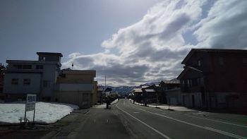 建物探訪の旅 ~三国街道塩沢宿「牧之通り」_c0146040_19161925.jpg