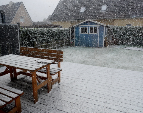 雪のイースター_f0210340_06071974.jpg