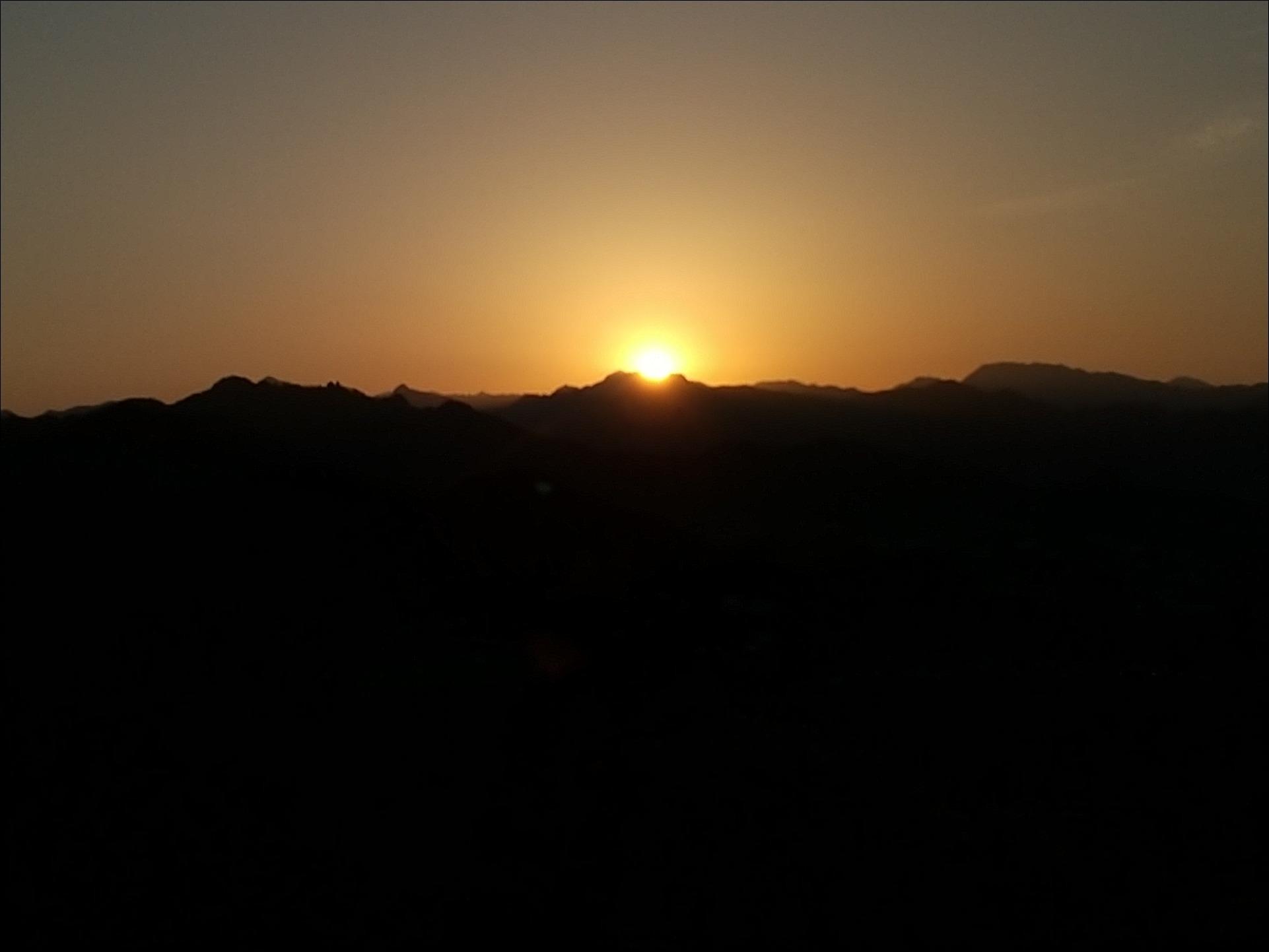 国見丘より。_f0016066_06541710.jpg