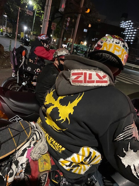 千葉→富士→世田谷→富士_c0404676_06425081.jpg