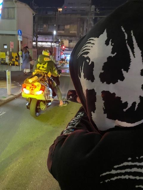 千葉→富士→世田谷→富士_c0404676_06425685.jpg