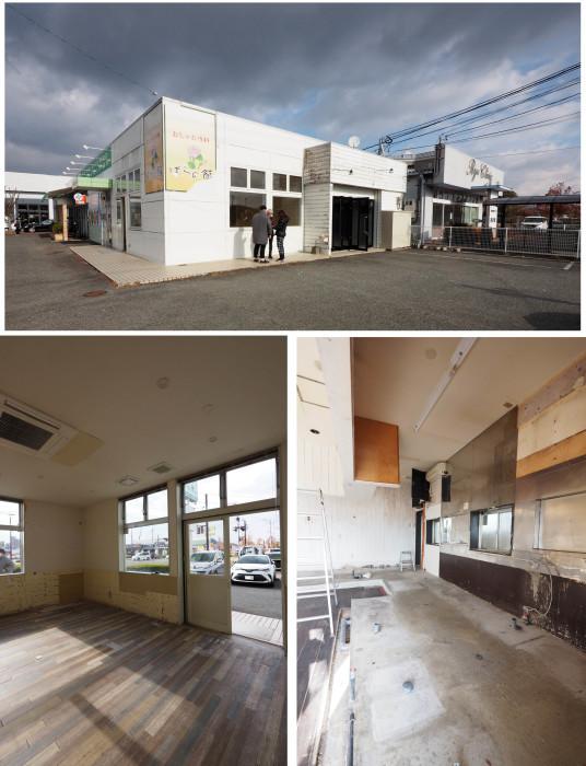佐賀市のパン屋さん kog.a.bakes _f0171785_11184713.jpg