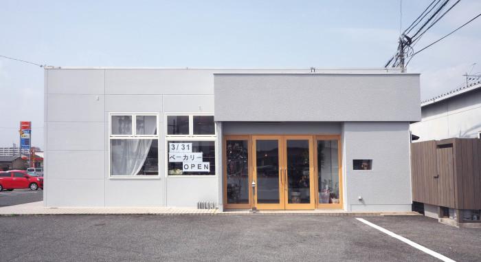 佐賀市のパン屋さん kog.a.bakes _f0171785_11200116.jpg