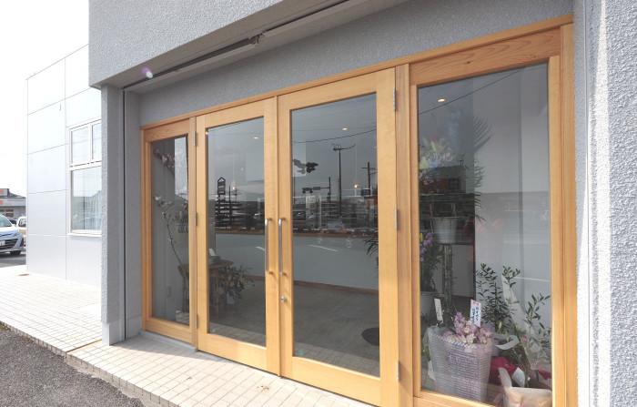 佐賀市のパン屋さん kog.a.bakes _f0171785_11232790.jpg