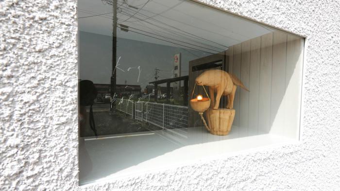 佐賀市のパン屋さん kog.a.bakes _f0171785_11242792.jpg