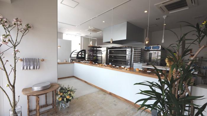 佐賀市のパン屋さん kog.a.bakes _f0171785_11261972.jpg
