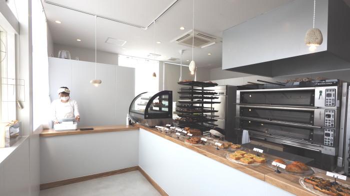 佐賀市のパン屋さん kog.a.bakes _f0171785_11264341.jpg