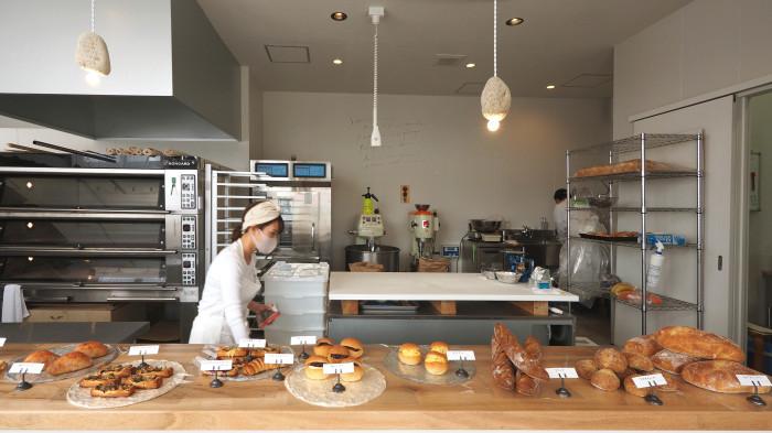 佐賀市のパン屋さん kog.a.bakes _f0171785_11271359.jpg