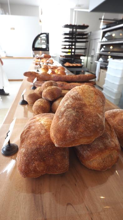 佐賀市のパン屋さん kog.a.bakes _f0171785_11284959.jpg