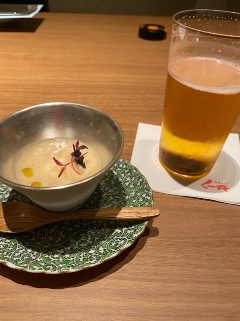 飯屋くーた西中洲本店さんへ_f0232994_00484854.jpg