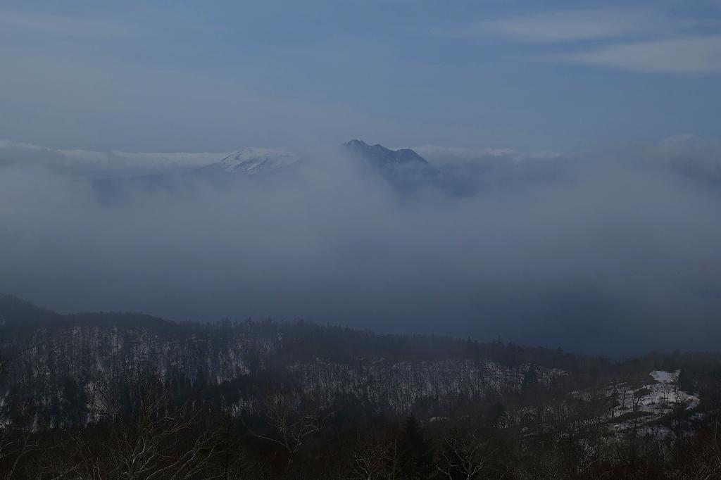 霧氷のイチャンコッペ山、2021.4.7_f0138096_21321750.jpg