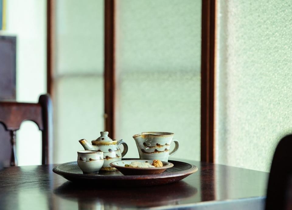 4月11日(日)は月に一度の中国茶教室です。_d0293004_11270949.jpeg