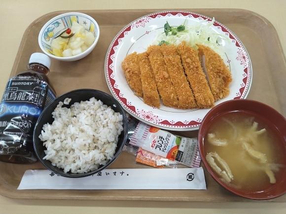 4/8 今日の昼食@会社Vol.1050_b0042308_12422000.jpg